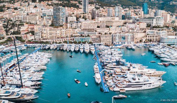 Captura de pantalla 2020 05 31 a las 10.11.04 595x348 - Monaco Yacht Show 30th edition in September 2020