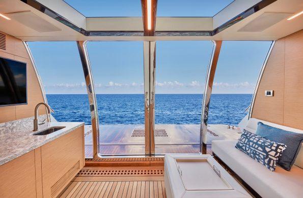 Captura de pantalla 2020 05 31 a las 10.11.22 595x389 - Monaco Yacht Show 30th edition in September 2020