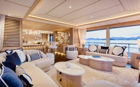 Captura de pantalla 2020 05 31 a las 10.18.52 595x370 - Monaco Yacht Show 30th edition in September 2020
