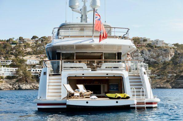 Captura de pantalla 2020 05 31 a las 10.18.58 595x395 - Monaco Yacht Show 30th edition in September 2020