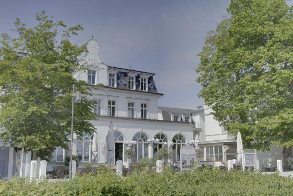 01 ATLANTIK Außen 595x397 - Yasmine Mahmoudieh British architect and interior designer
