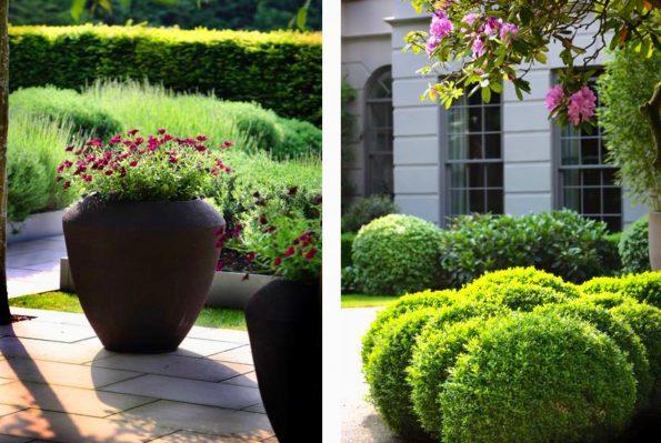 Captura de pantalla 2020 06 05 a las 13.12.35 595x399 - Richard Miers British Garden Designer