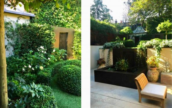 Captura de pantalla 2020 06 05 a las 13.18.43 595x374 - Richard Miers British Garden Designer
