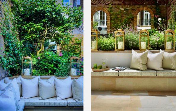 Captura de pantalla 2020 06 05 a las 13.18.52 595x374 - Richard Miers British Garden Designer