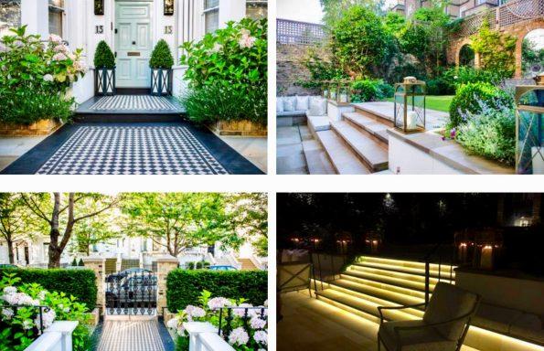 Captura de pantalla 2020 06 05 a las 13.19.05 595x384 - Richard Miers British Garden Designer