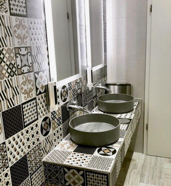 fullsizeoutput c0c 595x649 - Yasmine Mahmoudieh British architect and interior designer