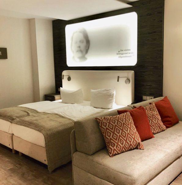 fullsizeoutput c0d 595x607 - Yasmine Mahmoudieh British architect and interior designer