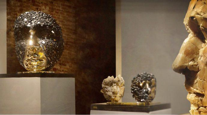 Captura de pantalla 2020 07 20 a las 16.56.25 1 690x384 - Giuseppe D'Angelo, an exceptional sculptor