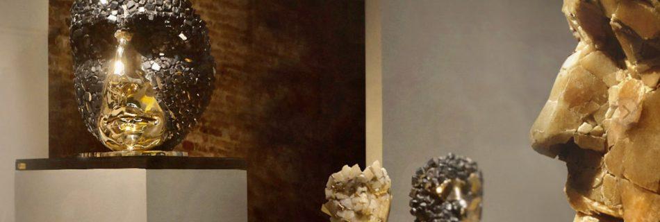 Captura de pantalla 2020 07 20 a las 16.56.25 1 950x320 - Giuseppe D'Angelo, an exceptional sculptor