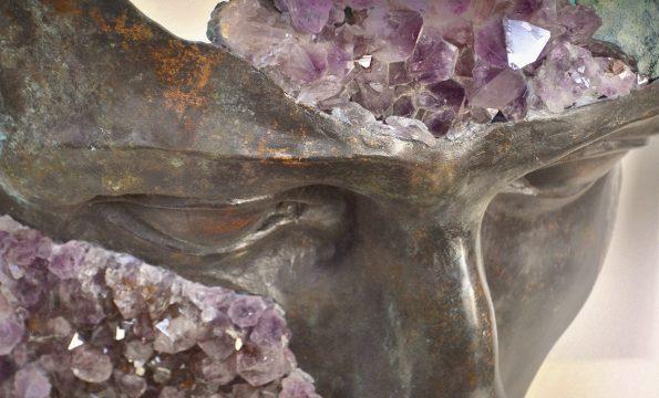 Captura de pantalla 2020 07 20 a las 17.17.03 595x360 - Giuseppe D'Angelo, an exceptional sculptor