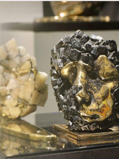 Captura de pantalla 2020 07 20 a las 17.21.36 480x640 - Giuseppe D'Angelo, an exceptional sculptor