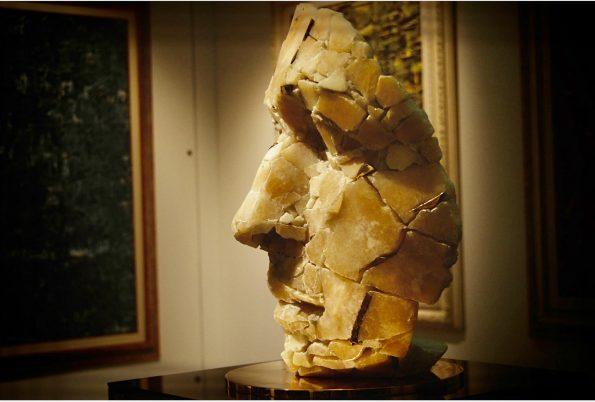 Captura de pantalla 2020 07 20 a las 17.25.17 595x402 - Giuseppe D'Angelo, an exceptional sculptor
