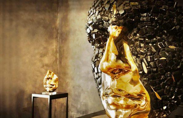 Captura de pantalla 2020 07 20 a las 17.26.41 595x386 - Giuseppe D'Angelo, an exceptional sculptor