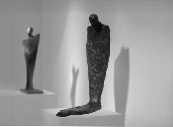 Captura de pantalla 2020 07 26 a las 15.40.45 595x436 - Giuseppe D'Angelo, an exceptional sculptor