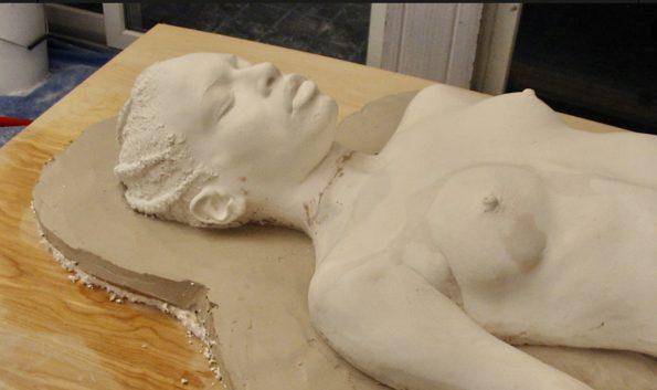 Captura de pantalla 2020 07 26 a las 16.01.28 595x353 - Giuseppe D'Angelo, an exceptional sculptor