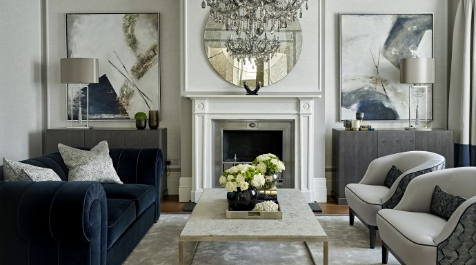Ferry Road 01 690x384 - Tailored Living Interiors, class and personality
