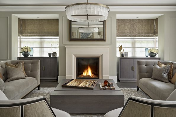 TL Farnham 12 595x397 - Tailored Living Interiors, class and personality