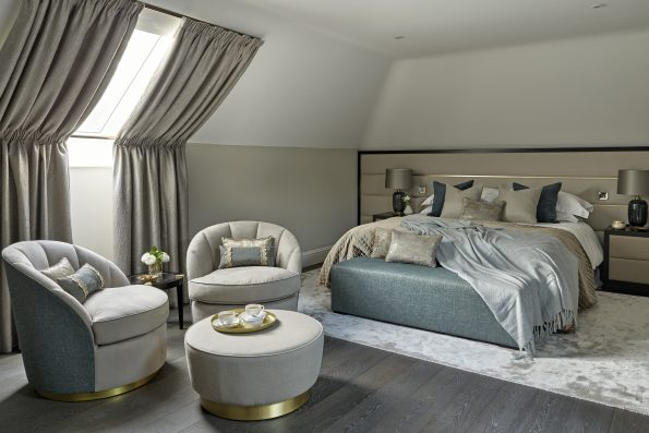 TL Farnham 49.JPG  595x397 - Tailored Living Interiors, class and personality