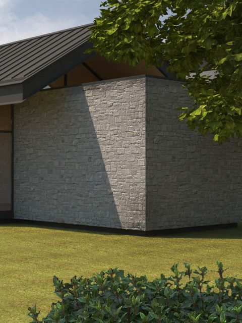 Architecture 01 480x640 - Studio Redaelli, Italian architecture and interior design