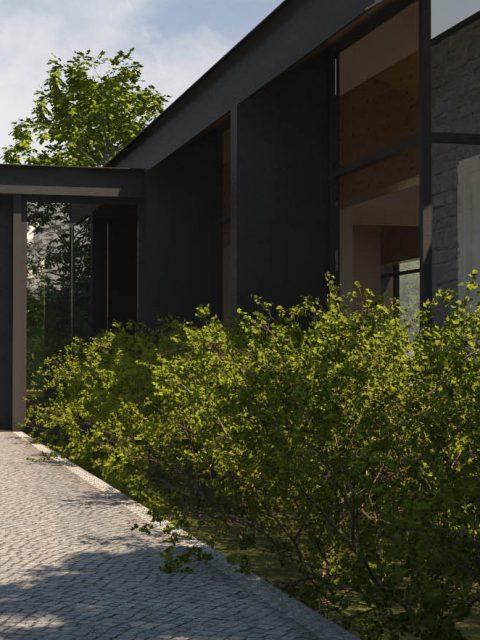 Architecture 02 480x640 - Studio Redaelli, Italian architecture and interior design
