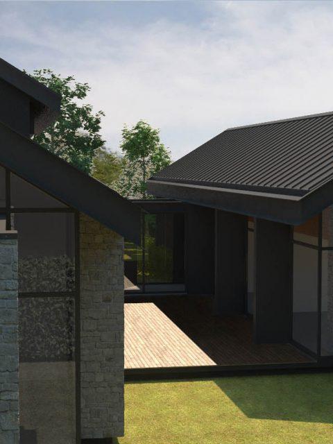 Architecture 03 480x640 - Studio Redaelli, Italian architecture and interior design