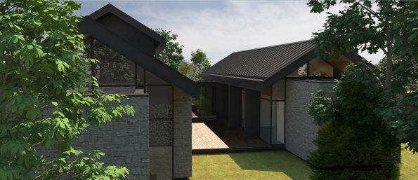 Architecture 03 595x257 - Architecture 03