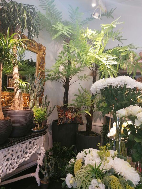IMG 20200723 115456 1 595x793 - Maison Narmino & Sorasio, the exquisite Floral Art