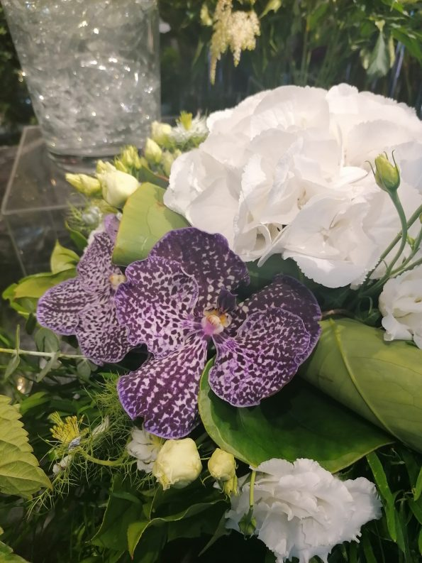 IMG 20200723 115528 595x793 - Maison Narmino & Sorasio, the exquisite Floral Art