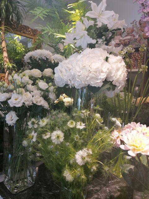 IMG 20200723 115538 480x640 - Maison Narmino & Sorasio, the exquisite Floral Art
