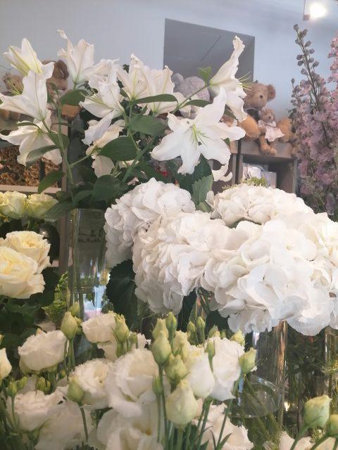IMG 20200723 115544 480x640 - Maison Narmino & Sorasio, the exquisite Floral Art