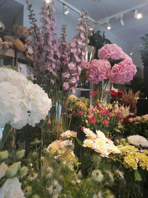 IMG 20200723 115547 480x640 - Maison Narmino & Sorasio, the exquisite Floral Art