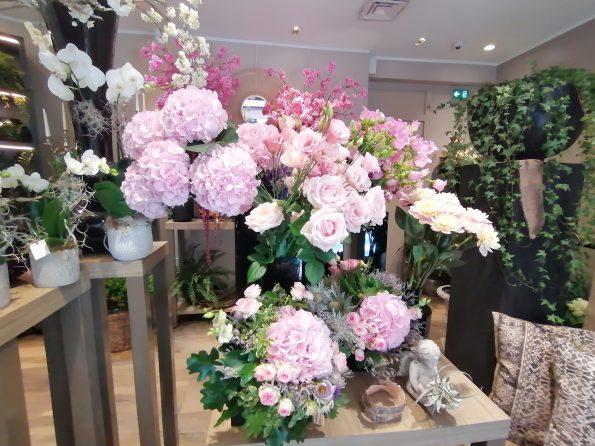 IMG 20200723 123627 595x446 - Maison Narmino & Sorasio, the exquisite Floral Art