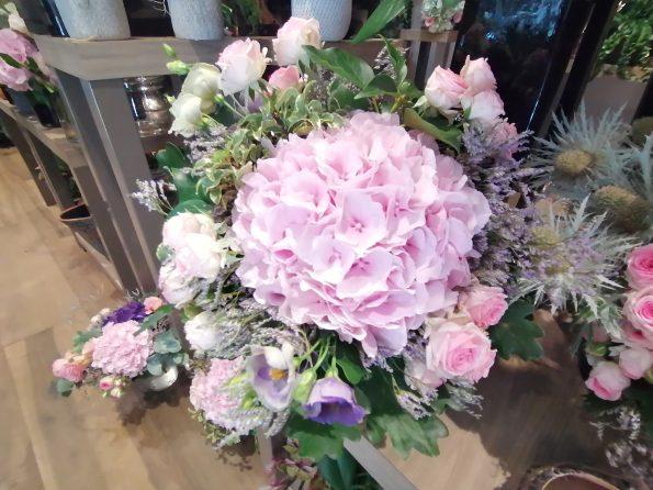 IMG 20200723 123631 595x446 - Maison Narmino & Sorasio, the exquisite Floral Art