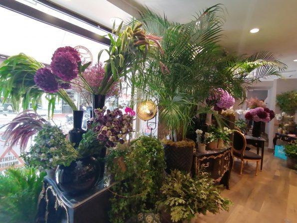 IMG 20200723 123644 595x446 - Maison Narmino & Sorasio, the exquisite Floral Art