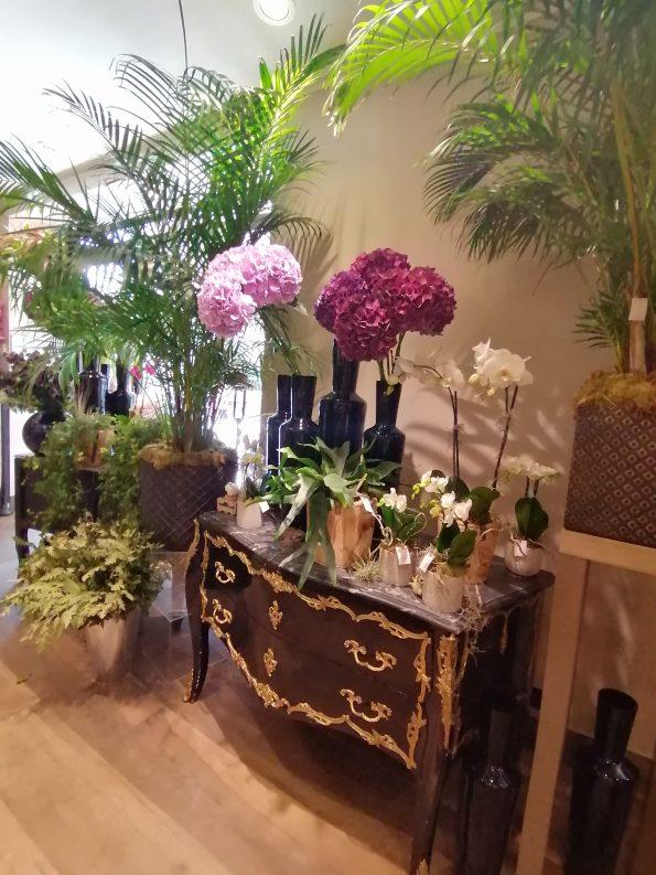 IMG 20200723 123800 595x793 - Maison Narmino & Sorasio, the exquisite Floral Art
