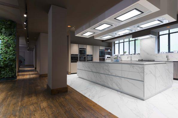 Image 01 595x397 - Studio Redaelli, Italian architecture and interior design