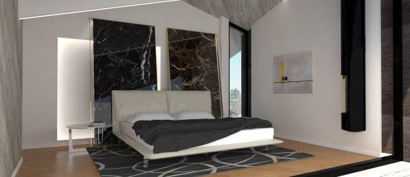 Image 03 595x257 - Studio Redaelli, Italian architecture and interior design