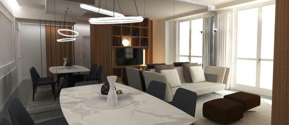 Image 04 595x257 - Studio Redaelli, Italian architecture and interior design
