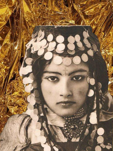dscsjdcbks 480x640 - Nessrine Abdelkader, Visual Tunisian Artist