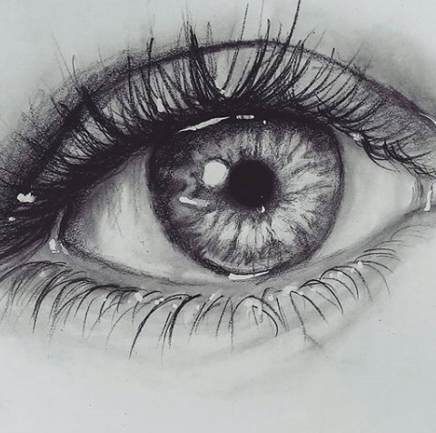 xx 480x476 - Nessrine Abdelkader, Visual Tunisian Artist