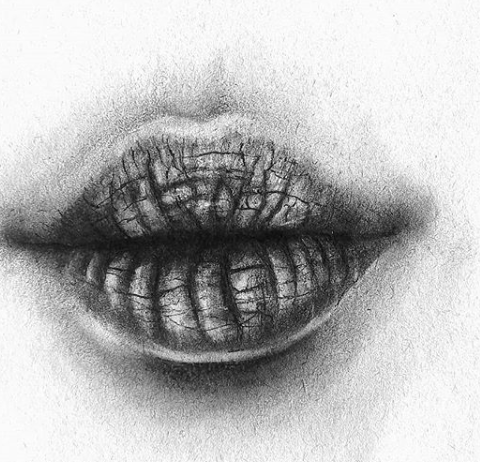 xxd 480x462 - Nessrine Abdelkader, Visual Tunisian Artist