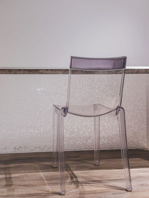 DSC 2898 OK 480x640 - Antonio Papadia Interior Designer, innovation and aesthetics