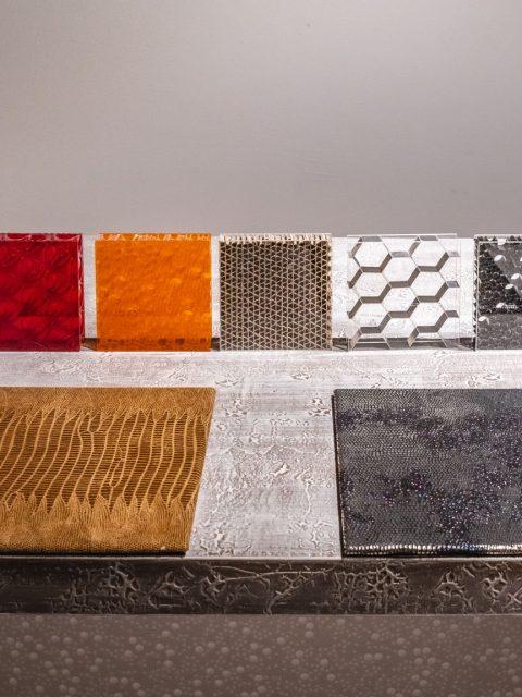 DSC 2933 480x640 - Antonio Papadia Interior Designer, innovation and aesthetics