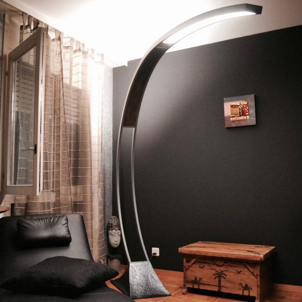 DSC 3928 595x595 - Antonio Papadia Interior Designer, innovation and aesthetics