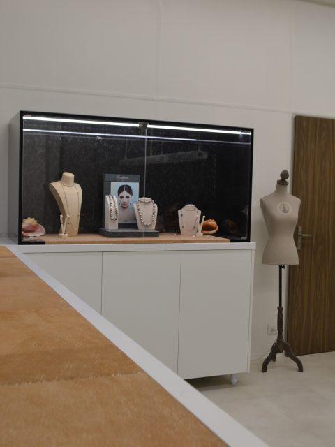 DSC 5265 480x640 - Antonio Papadia Interior Designer, innovation and aesthetics