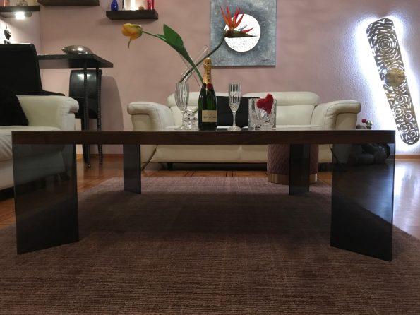 IMG 0083 595x446 - Antonio Papadia Interior Designer, innovation and aesthetics