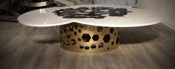 PHOTO 2018 12 12 07 25 41 595x236 - Antonio Papadia Interior Designer, innovation and aesthetics