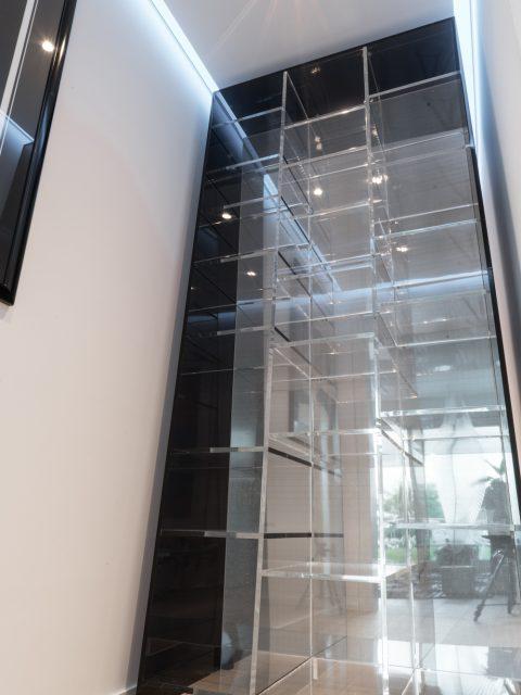 social TJP0465 20200707 480x640 - Antonio Papadia Interior Designer, innovation and aesthetics