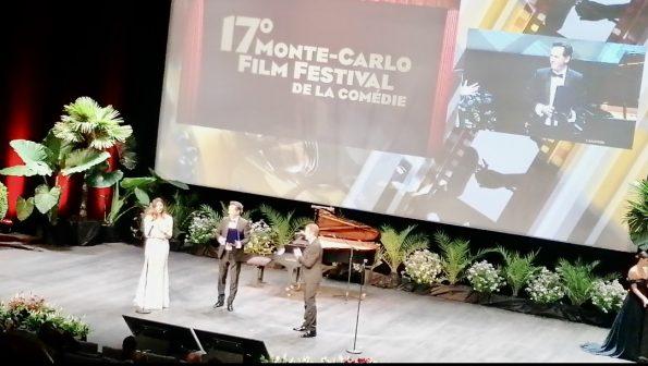 ANDREA MORRICONE 595x336 - 17th Edition  Monte-Carlo Fim Festival de la Comedie