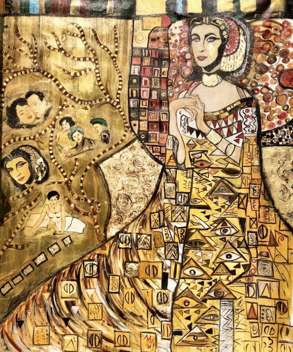 Captura de pantalla 2020 10 08 a las 20.13.05 595x715 - Suzi Fadel Nassif Contemporary  Lebanese Artist